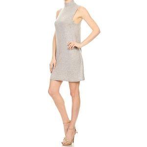 2/$30 3/$40 Summer dress light and soft